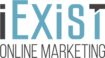 iExist - De online marketing specialist